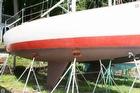 1979 J Boats J30 - #2