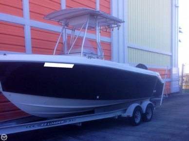 Wellcraft 230 Fisherman, 23', for sale - $23,500