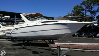 Chaparral Signature 29, 31', for sale - $25,500