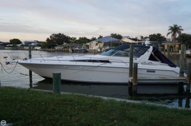 Sea Ray 420 Sundancer, 49', for sale - $59,500