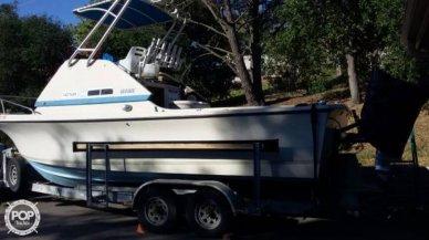 Skipjack 24, 24', for sale - $13,395