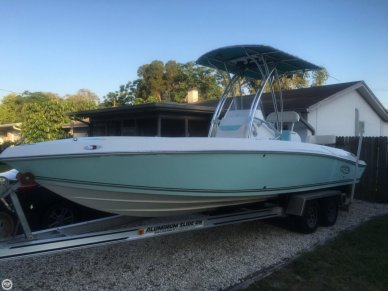 Spectre 24, 25', for sale - $57,999
