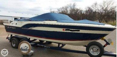 Larson 23, 23', for sale - $40,000