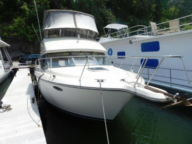 Carver 320 Voyager, 320, for sale - $13,900