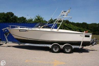 Albemarle 24, 24', for sale - $24,990