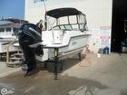 2014 Boston Whaler 230 Vantage - #5