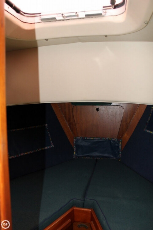 1979 Fisher 30 MS For Sale