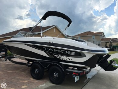 Tahoe Q7i, 20', for sale - $20,500