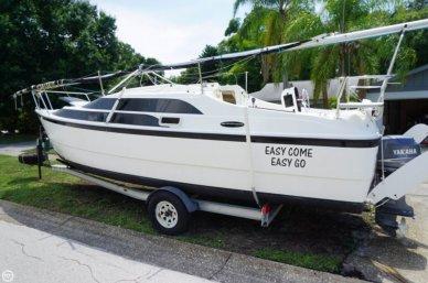 MacGregor 26M, 26', for sale - $24,500