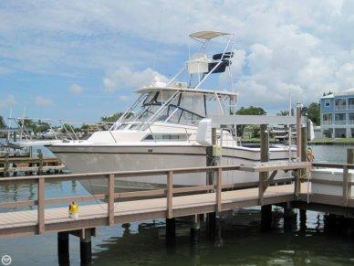 Grady-White Marlin 300, 32', for sale - $37,800