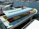 1975 Seaway Boats Company Custom 28' Water Taxi - #5