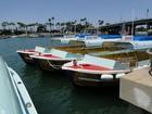 1975 Seaway Boats Company Custom 26' Water Taxi - #2