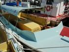 1975 Seaway Boats Company Custom 26' Water Taxi - #5