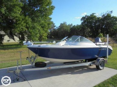 Cobia 180 DC, 17', for sale - $23,950