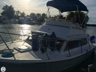 1976 Luhrs 280 Flybridge Cruiser - #2