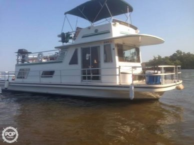 Gibson 42, 42', for sale - $27,000