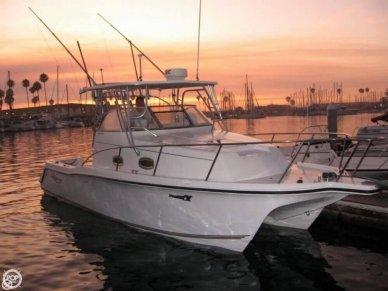 ProKat 2860 WA, 29', for sale - $28,000