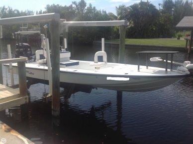 Lake & Bay 20 Boca Grande, 20', for sale - $25,000