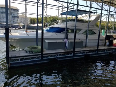 Sea Ray 440 Express Bridge, 440, for sale - $69,900