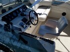 1994 Sea Ray 440 Express Bridge - #5