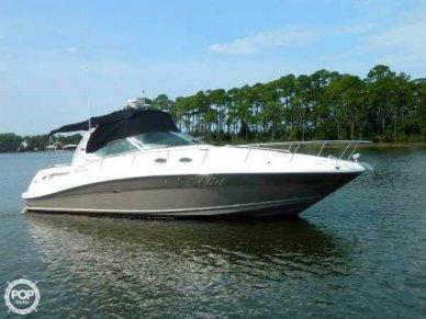 Sea Ray 340 Sundancer, 37', for sale - $133,990