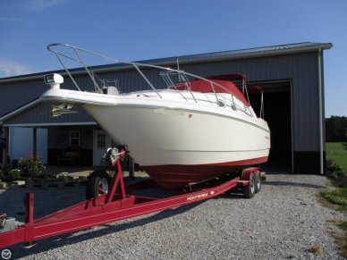 Monterey 276, 29', for sale - $29,900
