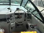 1989 Baha Cruisers 310 Express - #5
