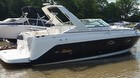2005 Rinker Fiesta Vee 270 Has An Outstanding List Of Features!