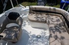 2014 Hurricane 203 Sun Deck Sport - #5