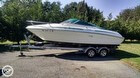 1995 Sea Ray 215 Express - #2