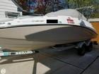 2009 Sea-Doo Challenger 230 - #2