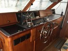 1976 Pacemaker 62 Motor Yacht - #2