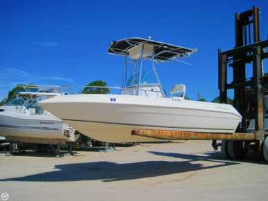 Campion 582 Explorer, 19', for sale - $17,000