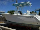 2014 Sea Fox 226 Commander - #2