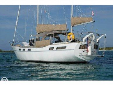 Wauquiez Amphitrite 43, 43', for sale - $118,900