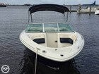 2005 Sea Ray 220 Select Bowrider - #2