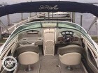 2005 Sea Ray 220 Select Bowrider - #5