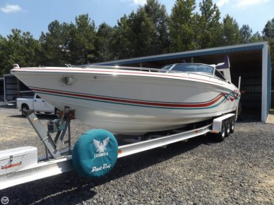 Formula 312 Fastech, 31', for sale - $58,000