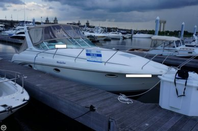 Silverton 310 Express, 32', for sale - $25,000
