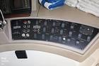 1995 Bayliner 4788 - #5