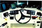 1988 Tollycraft 34 Sport Sedan - #5