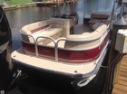 2013 Sun Tracker Party Barge 20 DLX Signature Series - #2