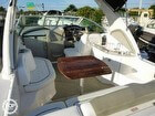 2006 Sea Ray 290 Sundancer - #2