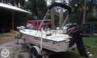 2005 Key West 152 - #2