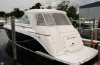2007 Rinker 420 Express Cruiser - #5