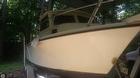 2004 Parker Marine 2120 Sport Cabin - #11