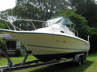 Sunbird Neptune 230 WA, 23', for sale - $11,950