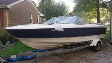 Bayliner 205, 20', for sale - $12,500