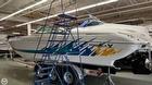 1998 Formula 312 Fastech - #2
