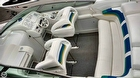 1998 Formula 312 Fastech - #5
